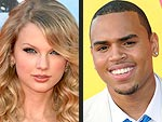 VMAs: Who Loved Twisted Sister? Find Out! | Chris Brown, Taylor Swift