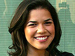The Critter that Terrifies America Ferrera | America Ferrera