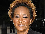 Wanda Sykes Is Psyched for Saturday Night