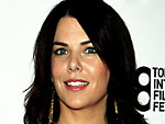 Sweet Wishes to Lauren Graham | Lauren Graham