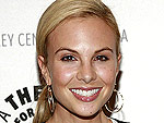 Happy Birthday Elisabeth Hasselbeck