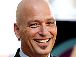 Costar Thinks Howie Mandel Is the 'Most Irritating Man on TV' | Howie Mandel