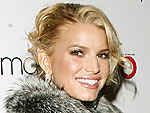 Celeb Sightings: October 29, 2008 | Jessica Simpson