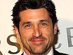 Birthday Wishes to Patrick Dempsey