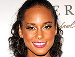 Birthday Wishes to Alicia Keys | Alicia Keys