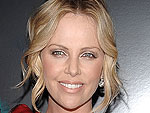 Happy Birthday, Charlize Theron | Charlize Theron