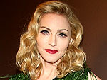 Celeb Sightings: November 20, 2008 | Madonna