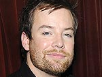 Happy Birthday, David Cook | David Cook