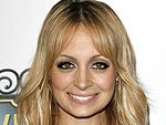 Nicole Richie Models Her Pregnancy Style | Nicole Richie
