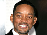 Celeb Sightings: December 17, 2008 | Will Smith