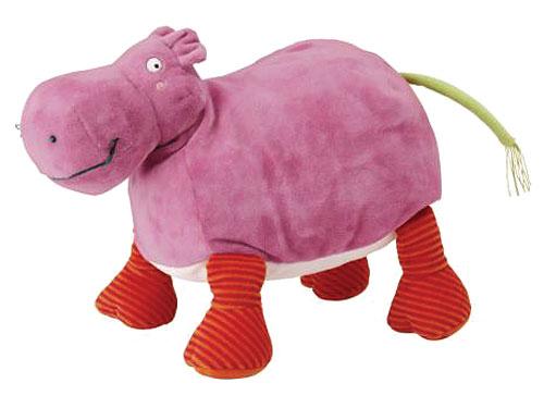 Awesomely affordable toys at ikea moms babies celebrity babies and kids moms babies - Duktig tea set ...