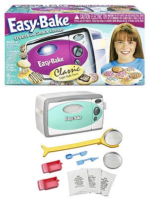 easy_bake_oven1_300.jpg