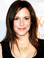 - mary-louise_parker150
