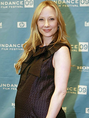 anne heche mental