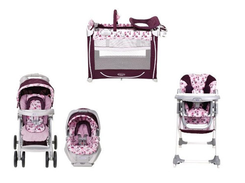 Sweet Deals For Baby At Target Moms Amp Babies Celebrity