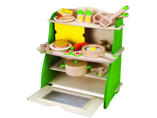 Hape Play Kitchen Table Top