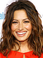 Sarah Shahi Latest News Pictures Videos And Dating Gossips | Rachael ...