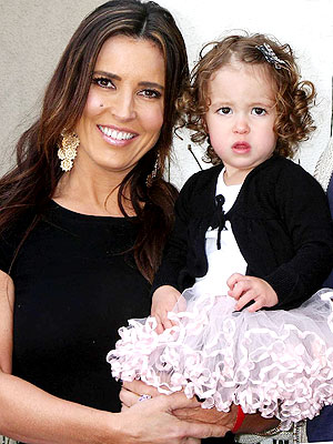Jillian Barberie Reynolds Chats With Cbb Moms Amp Babies