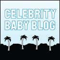 Celebrity Baby Blog