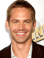 Paul+walker+daughter+pictures
