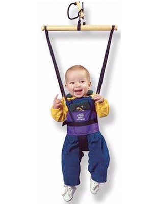 http://img2.timeinc.net/people/i/2009/cbb/blog/090413/reviews/bungee_baby_bouncer300.jpg