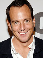 will arnett tumblr