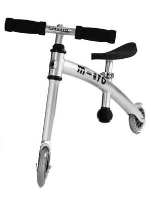 G Bike By Kickboard Usa A High Tech Balance Bike Moms Babies