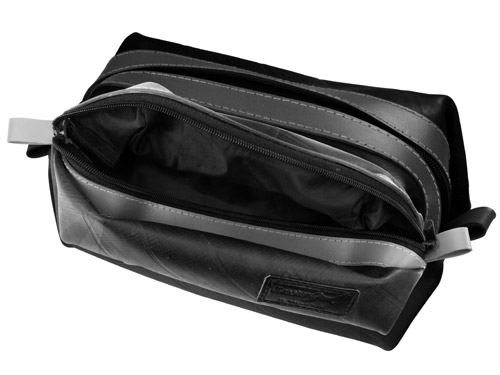 Mens Toiletry Bag. Mens Toiletry Bag   Hair Clippers