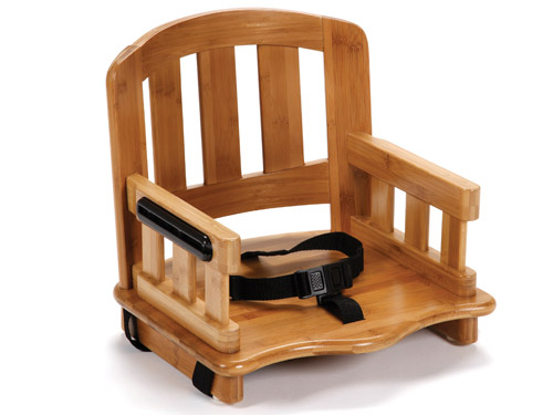 table booster seat. safety 1st\u0027s nature next line is made with eco-consciousness in mind \u2013 the products use bamboo (a renewable resource), recycled plastic, and bio-plastic table booster seat