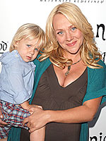 Nicole Sullivan Partners With Jenny Craig To Lose The Baby Weight
