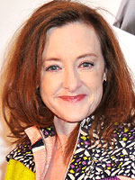 10  mon Mistakes Parents Today Make Me Included b 4753451 also 33120 Your Kids Not Asshole You Are besides Joan Cusack I Dont Want To Be A Helicopter Parent moreover Zoe Foster Blake Career Working Mum Challenges further 3883238. on am i a helicopter parent