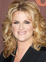 trisha yearwood mp3