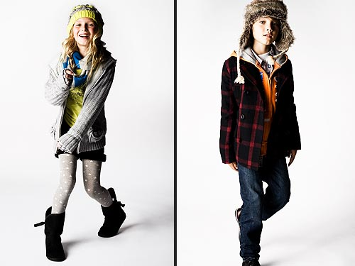 Find Popular 77 kids clothes from Clothing Sets.