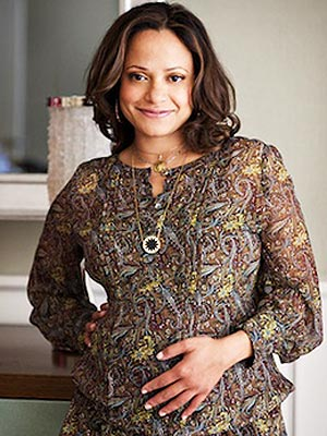 judy reyes bikinijudy reyes 2016, judy reyes height weight, judy reyes 2017, judy reyes and joselyn reyes, judy reyes instagram, judy reyes steins gate, judy reyes wiki, judy reyes sisters, judy reyes and donald faison, judy reyes westworld, judy reyes, judy reyes twin, judy reyes husband, judy reyes bikini, judy reyes sopranos, judy reyes net worth
