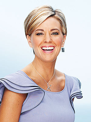 Kate Gosselin : People.com