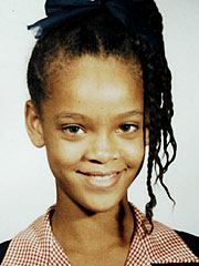 Picture of Rihanna - #3