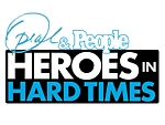 Oprah to Salute PEOPLE's 'Heroes in Hard Times'| Good Deeds, Oprah Winfrey