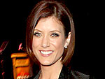 Kate Walsh Throws a Birthday Bash (and Grey's Reunion!) | Kate Walsh