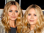 Mary-Kate & Ashley Olsen's Cinco de Mayo celebration | Ashley Olsen, Mary-Kate Olsen