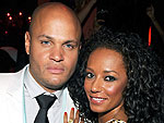 Couples Watch: Mel B. & Stephen, Joe Jonas & Camilla Belle . . . | Melanie Brown