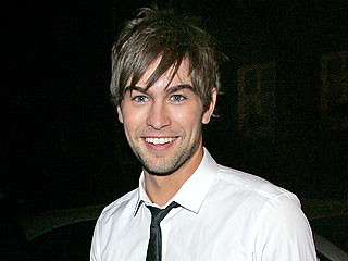Chace Crawford Backs Out of Footloose Remake | Chace Crawford