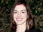 Anne Hathaway | Anne Hathaway
