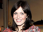 Mandy Moore Buys Vintage – for Her Husband | Mandy Moore