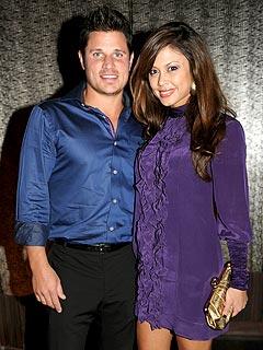Couples Watch: Nick & Vanessa, Bruce Willis & Emma