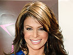 ABC: We&#39;d Love to Have Paula Abdul on Dancing