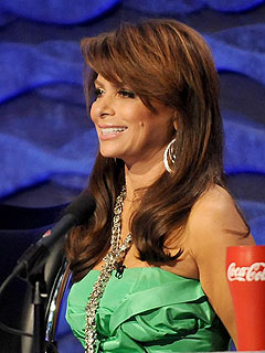Why Paula Abdul Really Left and Where She's Going