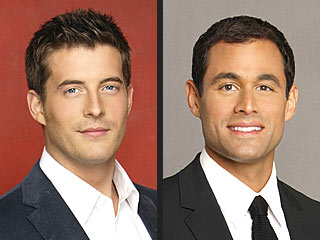 Bachelor and Bachelorette All-Star Show Coming toABC
