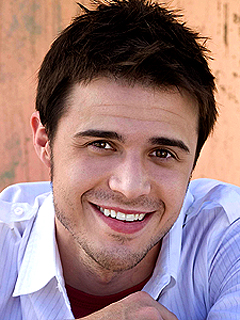 5 Things You Didn't Know About Idol Winner KrisAllen