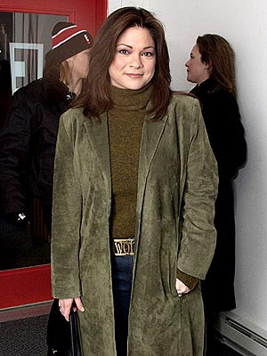 2002 photo | Valerie Bertinelli