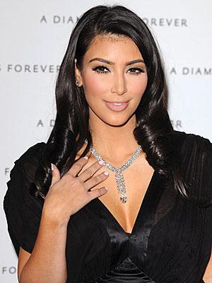 photo | Kim Kardashian